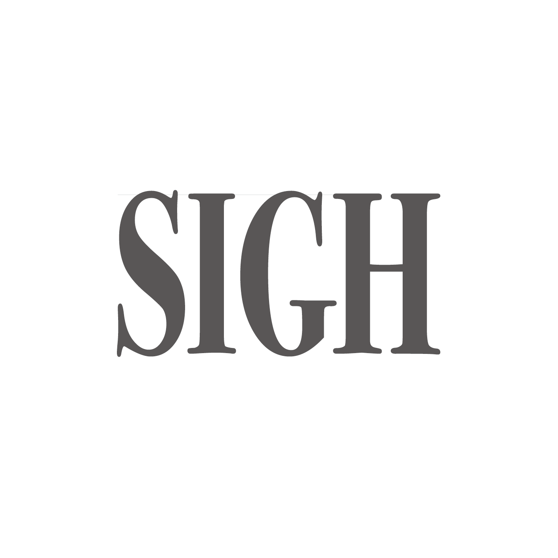 SIGH合同会社